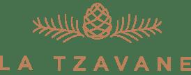 La Tzavane